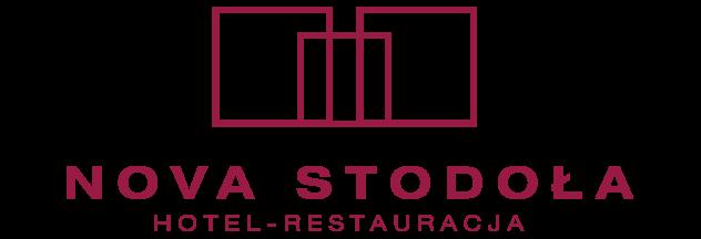 Nova Stodoła